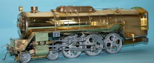 蒸気機関車.JPG